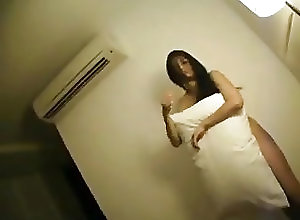 Asian;Hairy;Fingering,Asian,Blowjob,Bushy,Curly,Fingering,Furry Pussy,Hairiest Twats,Hairy,Hairy Cunt,Hairy Porn Videos,Hairy Vagina,Hairy Woman,Hirsute Snatch,Natural Hairy Pussy,Unshaved Girls Amazingly hawt japanese girls give...