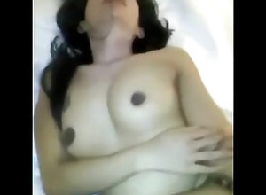 indonesia;asia;japan;arab;big;tits;lebanese;natural;tits,Asian;Cumshot;Handjob;Pornstar;Teen;Small Tits,Karlee Grey;Mia Khalifa Keenakan sampe meringis