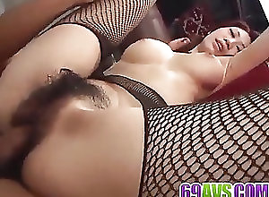 Asian;Hardcore;Japanese;Squirting;Sex for;Sex Time;Sucking Cock;Sucking;Av 69 Time for hardcore sex with cock...