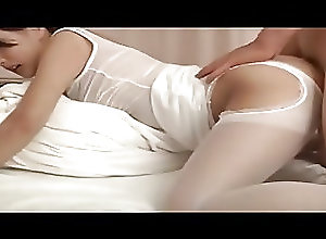 Japanese;Japanese Nurse Blowjob;Nurse Blowjob;Japanese Stockings;Stockings Fuck;Japanese Fuck;Blowjob Fuck;Nurse Japanese nurse stockings blowjob fuck