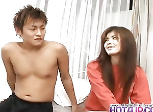 Asian;Gang Bang;Japanese,Asian,Asian Girls,Blowjobs,Exotic,Fuck,Gang Bang,Giving Head Porn,Hardcore Sex,Japan Sex,Japanese,Japanese Porn,Oral Fucking,Oral Sex,Oriental,Penetration,Porn Videos,Sex Movies,Sucking,cock sucking,cum on face,group action,h Hairy japanese babe bukkaked