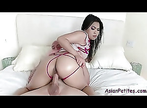 porn,hardcore,fucked,sexy,interracial,blowjob,brunette,riding,oil,busty,bigtits,asian,bigass,oral,naughty,xxx,best,2019,big_tits She gets her oiled cunt fucked- Cindy...