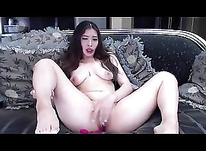 pussy,creampie,masturbation,asian,masturbate,big-ass,show,vietnam,big-boobs,white-girl,thu-dam,gai-xinh,creampie G&aacute_i Xinh Thủ D&acirc_m