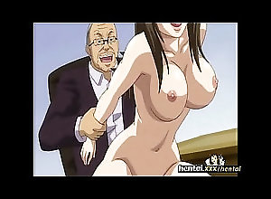 milf,busty,asian,office,secretary,hentai,anime,orgasm,cartoon,boss,japanese,big-tits,big-dick,big-boobs,hentaixxx,toons Busty Secretary Orgams on Boss cock -...