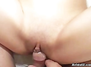 asian;bigtits;blowjob;creampie;cumshot;hardcore;japanese;masturbation;schoolgirl;shaved;huge;tits;natural;tits,Asian;Big Tits;Blowjob;Pornstar,haruka sanada Busty Japanese Haruka Sanada fucked hard