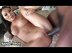 hardcore,sexy,interracial,petite,bangbros,brunette,skinny,asian,japanese,oriental,big-cock,big-dick,monstersofcock,big-black-cock,big-black-dick,small-ass,bang-bros,monsters-of-cock,dvdasa,mc9095,asian_woman BANGBROS - Petite Asian Slut Asa...