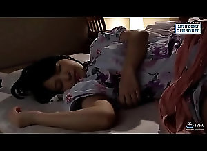 hot,sexy,asian,sleep,japanese,seductive,co-worker,persuasive,asian_woman Hot Hotel Seduction