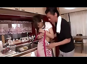 sexy,asian,japanese,seduction,father-inlaw,daughter-inlaw,asian_woman Japanese Daughter Inlaw Seduced
