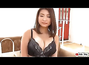 fucking,milf,fingering,mature,masturbation,gangbang,japanese,japan,cute-girl,hot-mom,japanese-mom,jepang,japan-office,asian_woman Japanese hot movie sex with her bos |...