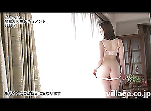 milf,handjob,squirting,pussylicking,japanese,cream-pie,dick-sucking,cheating-wife,female-masturbation,doggy-style-fuck,amateur-mature-woman,milf 初撮り人妻ドキュメント...