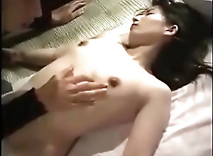 sex,mom,japanese,milf Mom slepping and son