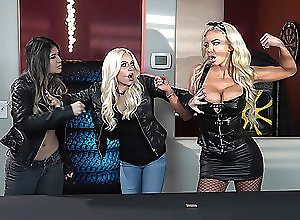 Dildo,Big Tits,Brunette,Bikini,Leather,Tattoo,Pantyhose,Asian,Big Ass,Fishnet,Caucasian,HD,Blondes,Pornstars/Babes,Toys,Squirting,Fake Tits,Shaved Pussy,Lesbians Harlots Of Hell