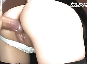 caribbeancom;orgasm;squirting;group;masturbate,Orgy;Creampie;Handjob;Masturbation;Squirt;Japanese;Pussy Licking 【無】乱交ルーム...