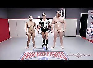 porn,sex,pussy,licking,ass,milf,blowjob,brunette,real,busty,asian,oral,horny,reality,wrestling,amateurs,wrestle,fights,winner-fucks-loser,ass Nude Wrestling fight Song Lee vs Thor...