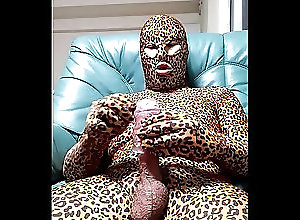 japanese,spandex,zentai,asian_woman Spandex zentai 13