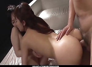 javhd;anime;ass;fuck;asian;japanese;doggy;style;mff;anal;penetration;ass;insertion;fingering;creamed;ass,Asian;Blowjob;Anal;Japanese Top rated xxx Japanese porn with -...