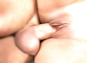 cumshot,cum,facial,pussy,licking,tits,cock,interracial,ass,blowjob,brunette,doggystyle,fingering,deepthroat,asian,big-cock,cumshot Asian slut with blowjob lips Ashley...