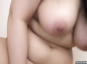 japanhdv;japanese;english-subtitles;chubby;fat;jav;uncensored;japan;asian;blowjob;brunette;natural-tits;big-tits;hardcore;oriental;close-up,Asian;Brunette;Blowjob;Small Tits;60FPS;Japanese Japanese plumper, Shizuka Ishikawa...