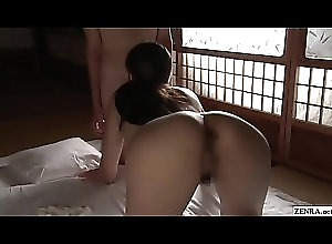 hardcore,blowjob,riding,asian,cowgirl,oral,japanese,reality,japan,grinding,fellatio,drama,jav,subtitles,subtitled,subtitle,asian_woman JAV village porn blowjob and cowgirl...