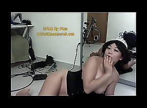 pussy,tits,boobs,sexy,babe,pornstar,petite,milf,real,wet,young,asian,POV,mom,college,reality,big-tits,small-tits,big-boobs,natural-tits,sexy #JulietUncensoredRealityTV Season 2...