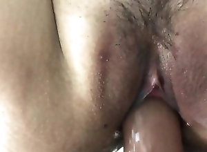 adult;toys;rough;filipina;tight;pussy;gaping;pussy;asian;pinay;stretched;out;pussy;her;first;big;cock;amateur;wife;pov;cumshot;penis;sleeve;penis;extension;homevideo;homemade,Asian;Amateur;Babe;Cumshot;Hardcore;Toys;POV;Rough Sex;Verified Amateurs Filipina wife pussy stretched out by...