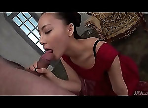 babe,girl,asian,beauty,massage,happy-ending,sexy Teen Girl Massage Fuck - Watch Full...