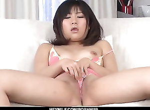 heymilf;adult-toys;sexy-lingerie;masturbation;vibrator;toy-insertion;fingering;lingerie;squirting;toys,Asian;Toys;Japanese Perfect Japanese toy porn starring...