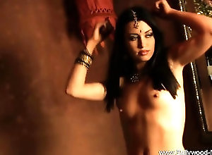 india;desi;teasing;stiptease;asian;bollywood;brunettes;dancer;erotic;nudes;softcore;girls;bollywoodnudes,Brunette;Striptease;Indian Dancing Queen From India
