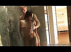pussy,babe,interracial,ass,milf,handjob,oil,asian,indian,erotic,massage,thai,exotic,brunettes,desi,oriental,korean,relax,nuru,sexy Exotic Asian Massage Love