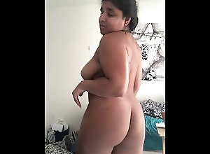 big-boobs;butt;short;onlyfans;asian-camgirl;indian;indian-college-girls;amateur;stripping;tease;after-shower,Amateur;Big Ass;Big Tits;Verified Amateurs;Solo Female Dirty Girl Strips and Shows off When...