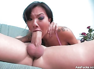 asafucks;asian;babe;brunette;hardcore;lingerie;high-heels;stockings;blowjob;blow-job;bj;cumshot;facial;cowgirl;missionary;japanese;tattoo;big-dick;skinny,Big Tits;Brunette;Hardcore;Pornstar;Japanese,asa akira;justice young Asa Akira receives a pussy pounding...