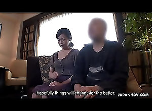 hardcore,hot,boobies,ass,fuck,wet,nasty,asian,moaning,cute,sweet,japanese,reality,japan,oriental,hd,jav,uncensored,big-cock,avidol,asian_woman Sticking a sex toy deep in her...