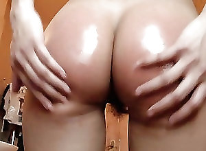 Amateur;Asian;German;Spanking;Teens;HD Videos;Naughty German Privat Spanking 1