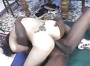 Asian,Blowjob,Threesome,latina,brunette,threesome,big tits,asian,fake tits,babes,ffm,blowjob,doggy style,trimmed pussy,riding,hot babe,hot fucking,cowgirl,hot ass,cumshot,facial Awesome Threesome with Rebecca...