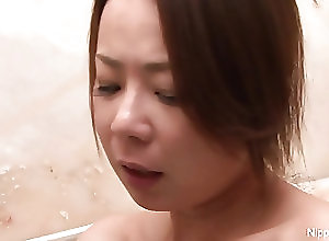 Asian;Brunettes;Japanese;Masturbation;MILFs;HD Videos;Bathtub;Naughty Asian;Naughty Pussy;Her Pussy;Naughty;Asian Pussy;Asian Girl;In Pussy;Pussy;Nippon HD Naughty Asian girl plays with her...