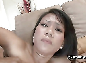 Chick Pass Network;Asian;Facials;Hardcore;Interracial;Teens;HD Videos;Tiny Twat;Asian Twat;Tiny Asian Fucked;Asian Fucked Hard;Tiny Asian;Gets Fucked;Asian Fucked;Tiny;Hard;Fucked Asian hottie Miley Villa gets her...