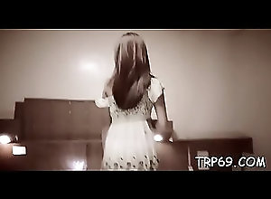 Amateur;Asian;Babes;Teens;Japanese;Japan HDV;HD Videos;Wife Wet Pussy;Getting Wet;Cheating Wife;Wet Wife;Her Pussy;Wet Pussy;In Pussy;Wife Pussy;Getting;Wet Cheating wife Akari getting her wet...