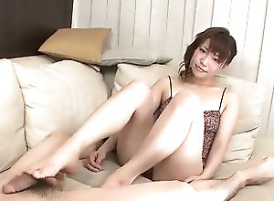 New Movies,Asian,Brunette,Lingerie,Hardcore,Idols 69,Noa,asian,brunette,lingerie,hardcore,hairy,fingering,japanese,natural tits Noa is getting an oiled body for the...