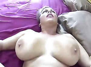 Blackmailing;18 Years Old;Amateur;Anal;Asian;Showers;Top Rated Blackmailing Asley foranal