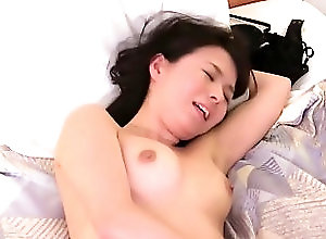 Asian;Hairy;Japanese,Asian,Asian Girls,Asian Sex Movies,Hairy,Japan Sex,Japanese,Japanese Fuck,Japanese Girls,Japanese Porn Videos,Japanese Sex Movies,family,hardsextube,sex Japanese Family (Brother and Sister)...