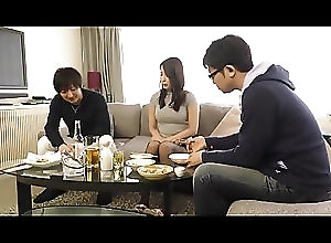 sex,sexy,forced,sister,brother,big-tits,husband,big-boobs,brother-in-law,japanese-movie,forced-sex,japanese-girl,korean-girl,fucked_up_family brother forces his sister to sex,...