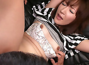 Big Tits,Brunette,New Movies,Asian,Fetish,Toys,Big Tits Tokyo,Kirara Asuka,asian,big tits,brunette,fetish,Sex Toys,hairy,fingering,japanese,natural tits Kirara Asuka is doing a special...