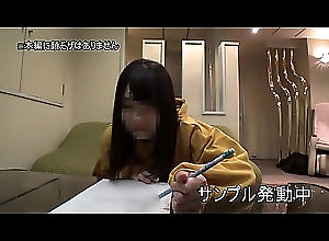 pussylicking,POV,japanese,cream-pie,dick-sucking,sexy-boobs,asian_woman 【個人撮影】ゆきえ 19歳...