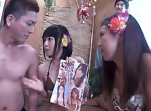New Movies,Asian,Brunette,Hardcore,Group Sex,Idols 69,asian,brunette,hardcore,group sex,hairy,fingering,japanese,natural tits This busty chick is getting cum all...