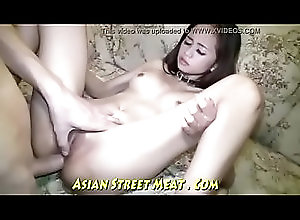 asian,china,18years,asian_woman Asi&aacute_tica 18 a&ntilde_os