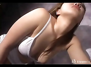 amateur,asian,japanese,asian_woman 巨乳ドM女子大生の変態フ�...