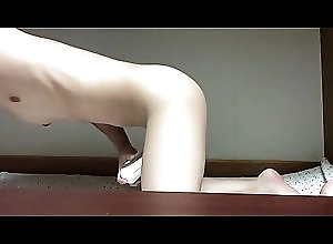 amateur,masturbation,solo,asian,cam,japanese,soloboy,twitter-r2ryfiazltzpgxl,asian_woman アシタカのオナニー動画2
