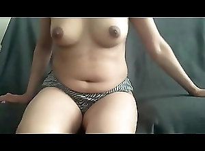 sex,pussy,black,fucking,tits,boobs,hot,sexy,sucking,slut,fuck,asian,pussyfucking,whore,horny,indian,camgirl,big-tits,small-tits,big-boobs,exotic Come play with my boobs