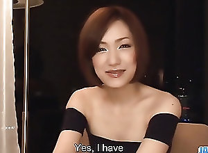 Asian;Blowjobs;Cumshots;Japanese;HD Videos;Japanese Subtitles;Subtitles;Japanese Babe;Japanese Dick;Dick Suck;Jav HD Subtitles - Japanese babe Nene Iino...