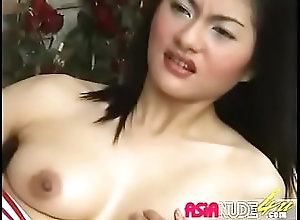 asian,a4u,asian_woman Yeung-Lai-Ching